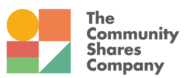 The Community Shares Company